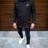 TM Pobedov Одежда для мужчин от производителя