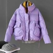 Новая коллекция! Отличные качественные куртки!