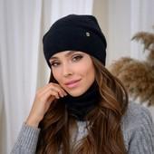 Шарфы, нобор шапка+шарф, носки. Выкуп 23.10