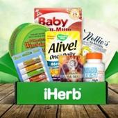 Выкуп с iНerb Витамины детям и взрослым. омега, вит D, магний, суперфуды, масла, косметика, лецетин.