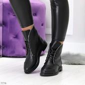 Мир женской обуви,только горячие новинки,быстрый сбор