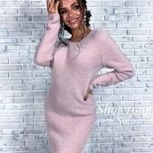 Ну очень крутые платья на холодную осень,будьте всегда в тепле,шикарный выбор и быстрый сбор