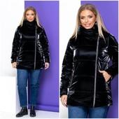 Курточка зима ,есть замеры)