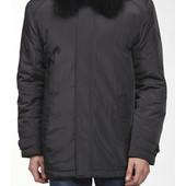 Куртка мужская, City Classic размеры 48-66!!!!!!