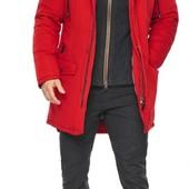 Выкуп.Мужские зимние куртки и воздуховики Braggart.Оптовые цены