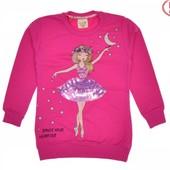Детская одежда с фабрик Турции от 1 до 12 лет