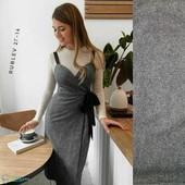 Мега крутые теплые Новинки Осень-Зима!!Платья,брюки,костюмы.Сбор+наличие(