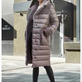 Выкуп.СП Куртки-биопух/ непродуваемая мембрана , шубы. Украина. качество. много цветов, рамер 42-52
