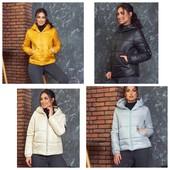 Красивые и модные куртки, тренчи, пальто 48-62рр