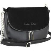 Женские сумки, рюкзачки ТМ Lucherino, Камелия, минус 10% от цены сайта, выкуп от 1 ед.