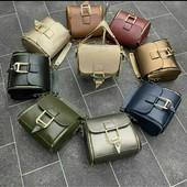 Шикарные турецкие сумочки!Качество отличное!Очень много моделек!Отправка от 1 ед