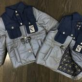 крутая курточка-жилетка,супер ветровки,косухи,костюмы крутые,сбор и остатки