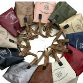 Стильные сумки,кошельки,шоперы,клатчи,рюкзаки,сумки для спорта!Турция!отправка от 1 ед!