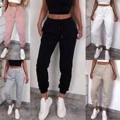 Женские спортивные штаны, джоггеры, джинсы, юбки, шорты