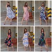Платье по распродаже, большие и маленькие размеры от S до 5XL! Реальные отзывыв