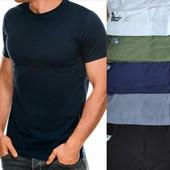 Мужские шорты и футболки 100% трикотаж Низкая цена - Высокое качество