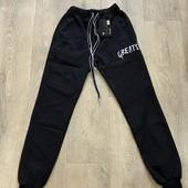Спортивные штаны 116-170см