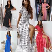 Женские платья, сарафаны, туники, норма и ботал