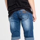 Сп. Бриджи джинсовые подросток . Наличие и сбор . Качество огонь,реал фото и замера