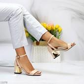 Новинки летней обуви!! Сбор,наличие, остатки