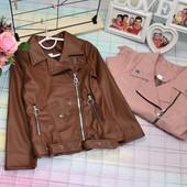 Сбор, остатки,куртки косухи, жилетки,куртки для мальчиков и девочек, большой выбор