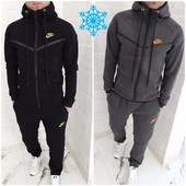 Сп. Мужской спортивный костюм,теплый ,зима ,супер качество