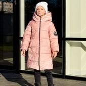 Новинки зимней одежды,самые хитовые модели, быстрый сбор, остатки